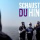 Film_gegen häusliche Gewalt
