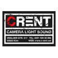 C-Rent-1_gegen häusliche Gewalt