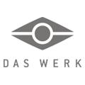 Das_Werk