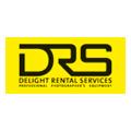 Delight_Rent_gegen häusliche Gewalt