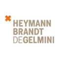 HBDG-Logo