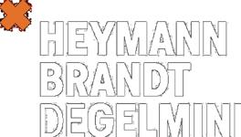 HeymannBrandtDeGelmini-logo