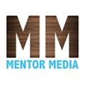 Mentor-Media_gegen häusliche Gewalt
