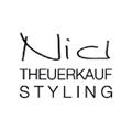 Nici_Theuerkauf