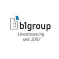 b1group_gegen häusliche Gewalt