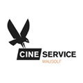 cine-service_gegen häusliche Gewalt