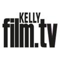 kellyfilm_logo