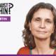 Dorothea Zimmerman - Experte
