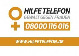 Logo Hilfetelefon300dpi