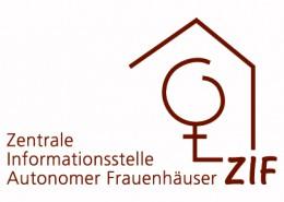 ZIF-logo_rot