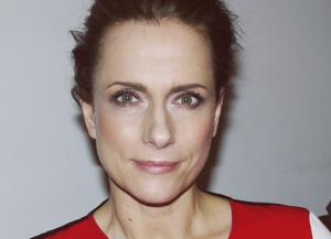 Claudia Michelsen_gegen häusliche Gewalt