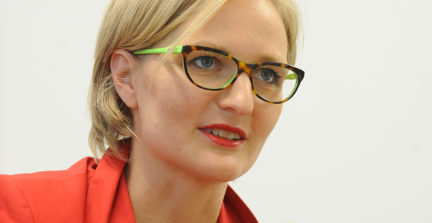 Dr-Franziska-Brantner_gegen häusliche Gewalt