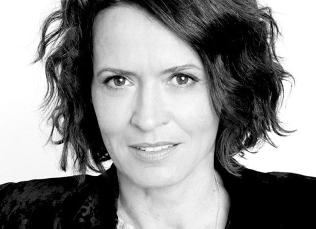 Ulrike Folkerts_gegen häusliche Gewalt