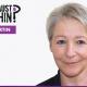 Karin Wieners - Expertin Schaust du hin