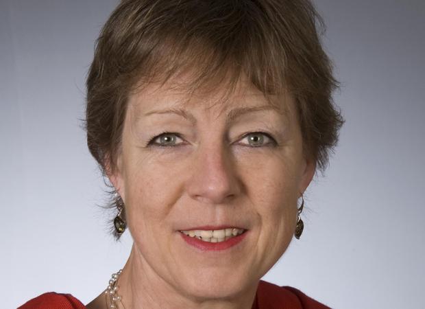 Dr-Dorothee-Schlegel - schaust du hin